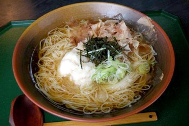 素麺の画像 p1_16